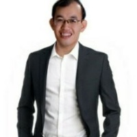 Chuong Nguyen | E-commerce Manager | Nutifood » speaking at Seamless Asia