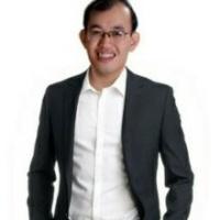 Chuong Nguyen