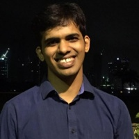 Deepak Singh | Group Product Manager | Flipkart » speaking at Seamless Asia