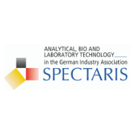 SPECTARIS at Future Labs Live 2020