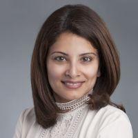 Chandrabali Ghose