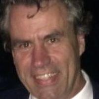 Rolf Wagenaar