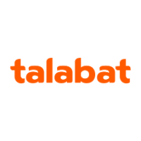 Talabat at Marketing & Sales Show Middle East 2020