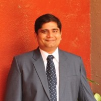 Kumar Gaurav | Head of Supply Chain | Tata Croma » speaking at Home Delivery Asia