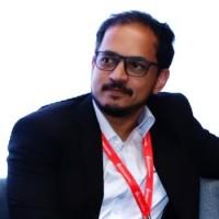 Aditya Kulkarni | Director - City Logistics (First / Last Mile) | Flipkart » speaking at Home Delivery Asia