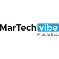 MarTech Vibe at Marketing & Sales Show Middle East 2020