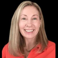 Laurie Witherwax | Sr Vice President, Site Activation | Worldwide Clinical Trials » speaking at Orphan USA