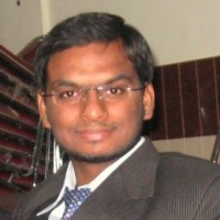 Prashant Gazipur | Associate Vice President | Paytm » speaking at Home Delivery Asia