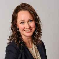Julia Campbell | VP, Client Strategies and Services | Durbin » speaking at Orphan USA