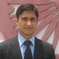 Mayank Kamal | CEO | LockTheDeal.com » speaking at Home Delivery Asia