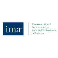 Institute of Management Accountants at Accounting & Finance Show Middle East 2020