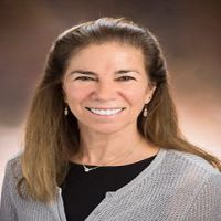 Nancy Spinner | Chief of the Division of Genomic Diagnostics | The Children's Hospital of Philadelphia » speaking at Orphan USA