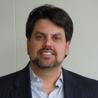 Jose F. Gomez | SVP, Global Market Access & Value | Avrobio » speaking at Orphan USA