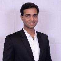 Sunil Yadav | Lead Specialist - Line Haul Design | Flipkart » speaking at Home Delivery Asia