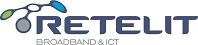 Retelit S.p.a at Submarine Networks World 2018