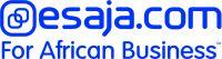 Esaja.com at Africa Rail 2017