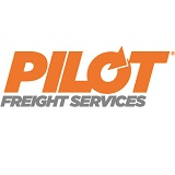 Pilot Freight Services at Home Delivery World 2018