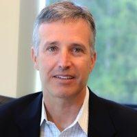 Chad Roy at World Anti-Microbial Congress US 2016