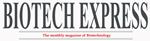 Biotech Express at BioPharma India 2017