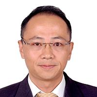 Troy Li