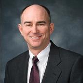 Glen Zimmermann at World Vaccine Congress Washington 2017
