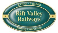 Rift Valley Railways at East Africa Rail 2017