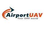 Airport-UAV at The Commercial UAV Show
