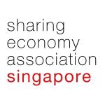 Sharing Economy Association at LEAD 2017