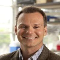Michael Koeris at World Anti-Microbial Congress US 2016