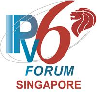 IPv6 Forum (Singapore Chapter) at EduTECH Asia 2017