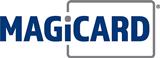 Magicard Ltd at Seamless Vietnam 2017