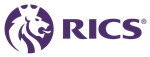 RICS at Middle East Investment Summit 2019