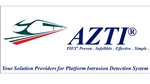 AZTI at Asia Pacific Rail 2017