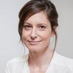 Marie-Pierre Dubé at BioData World Congress West 2017