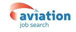 Aviation Job Search at Aviation Festival
