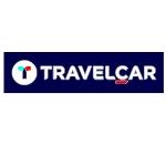 TravelCar at Aviation Festival 2017