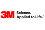 3M at World Vaccine Congress Europe