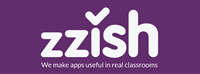 Zzish at EduTECH Asia 2017