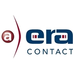 Era Contact (Suzhou) Co Ltd at Asia Pacific Rail 2017
