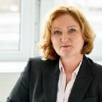 Cornelia Kasper at World Advanced Therapies & Regenerative Medicine Congress