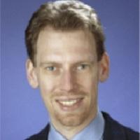 Holger Laux