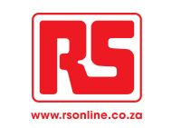 RS Components at EduTECH Africa 2018