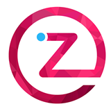 Zap Delivery at Seamless 2017