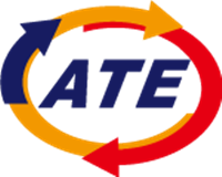 ATE Energy International Co., Ltd, exhibiting at The Wind Show Philippines 2018