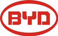 BYD Lithium Battery Co.,Ltd at The Solar Show Vietnam 2018