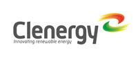 Clenergy (Xiamen) Technology Co., Ltd. at Power & Electricity World Vietnam 2019