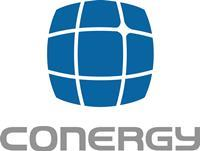 Conergy Asia Pte Ltd, exhibiting at The Solar Show Vietnam 2019