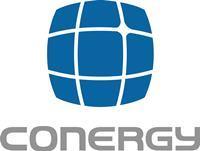 Conergy Asia & ME Pte Ltd at Power & Electricity World Vietnam 2019