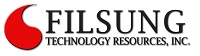 Filsung Technology Resources at The Solar Show Philippines 2017