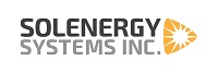 Solenergy Systems Inc, sponsor of The Solar Show Philippines 2018
